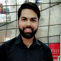 Profile picture of tripathi.rahul