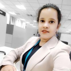 Profile picture of tripti.soni