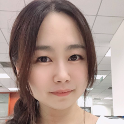 Profile picture of trista_zhang