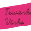 Author's profile photo Trivanks Vinks