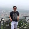 author's profile photo Trung Pham