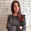 Author's profile photo Gabriela Tsanova