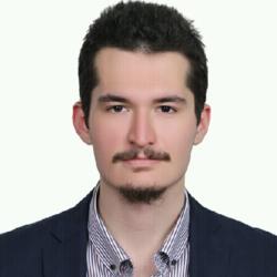 Author's profile photo Tunahan Sil