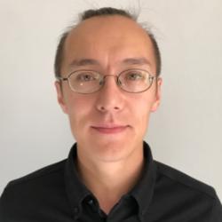 Profile picture of tsoyalex