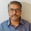 Author's profile photo Sreenivasa Rao