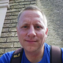 Profile picture of tstuefe