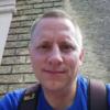 Author's profile photo Thomas Stuefe