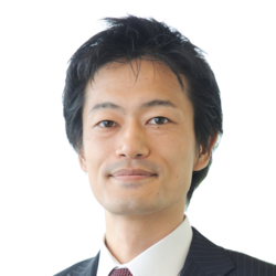 Profile picture of tsuginosuke.momoki