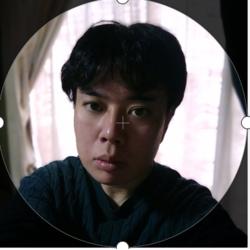 Profile picture of tsutomu2