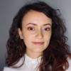 Author's profile photo Tsvetelina Aleksandrova