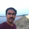Author's profile photo Thangaraj Swaminathan