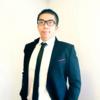 Author's profile photo Tu Duong
