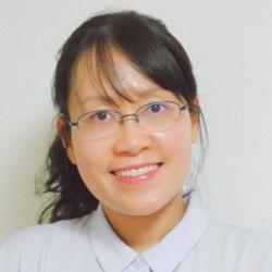 Profile picture of tuethu