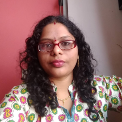 Profile picture of tulasideepthi_loya