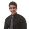 Author's profile photo Tunir Kapil