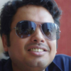Author's profile photo Tushar Das