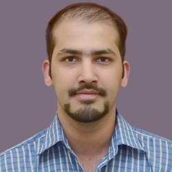 Profile picture of tushar.kotiyal