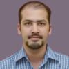 Author's profile photo Tushar Kotiyal