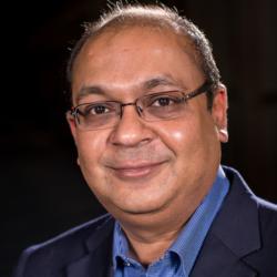 Profile picture of tushar.pradhan