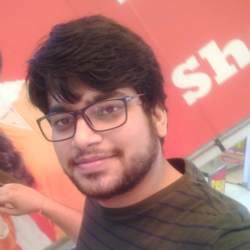Profile picture of tushar19