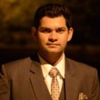 author's profile photo Tushar Sharma