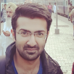 Profile picture of tushar_soni