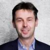 Author's profile photo Thomas Vollert