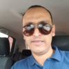 author's profile photo fawzi twaiti