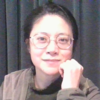Author's profile photo Trudi Wang