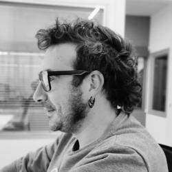 Profile picture of txema_novotic
