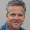 Author's profile photo Tyrone Bradbury