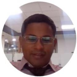 Profile picture of u914013