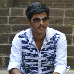 Profile picture of ubhesagar