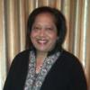 Author's profile photo Usha Bissesar