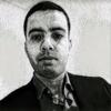 author's profile photo Youssef EL JAOUJAT