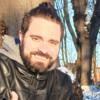 Author's profile photo Brad Pokroy