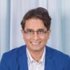 Author's profile photo Uday Roy