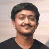 Author's profile photo Uday Rao