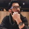 Author's profile photo Uday Thakur