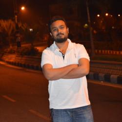 Author's profile photo Udaykumar Reddy Gavireddy