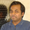 Author's profile photo Uday Kanike
