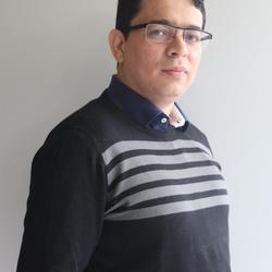 Profile picture of uderson