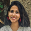 Author's profile photo Udita Saklani