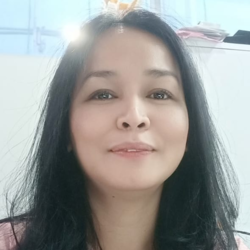 Profile picture of uduryna