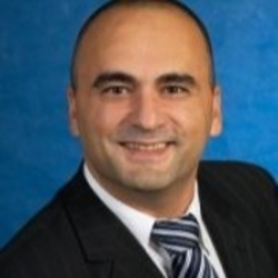 Profile picture of uemit.oezdurmus