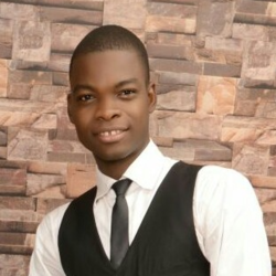 Profile picture of ugochukwu