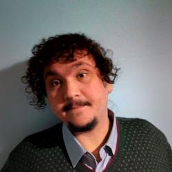 Author's profile photo Uğur DURMUŞ