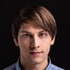 Author's profile photo Michal Uhlir