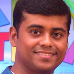 Author's profile photo Ujjal Gupta