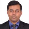 author's profile photo ujwalbhattacharya